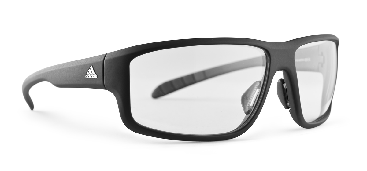 quality design b61fa 23249 adidas Sport eyewear   kumacross 2.0   BLACK MATT VARIO  EN