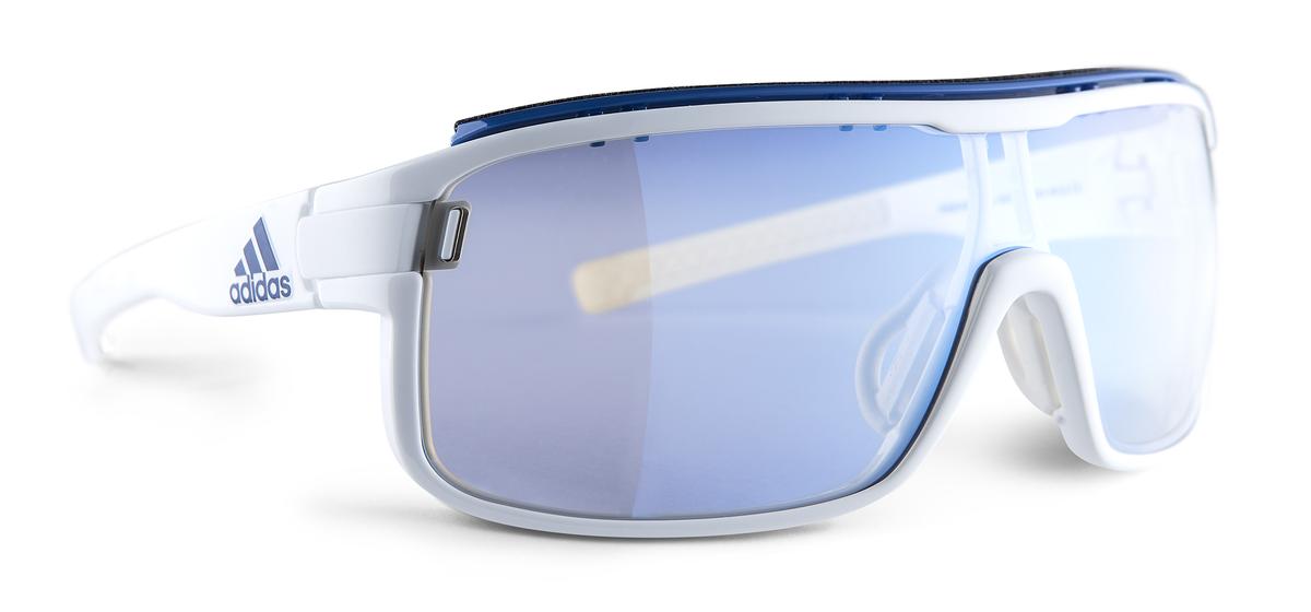 c59592b358 zonyk pro. WHITE SHINY VARIO BLUE