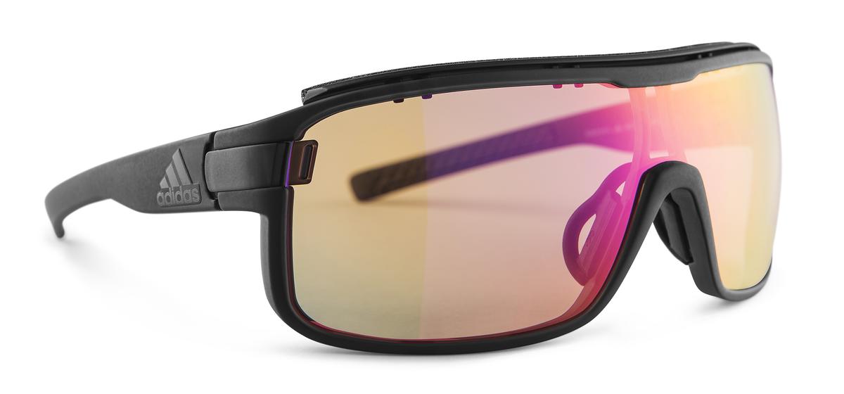 better detailing new appearance zonyk pro | COAL/VARIO PURPLE [EN] - adidas Sport eyewear