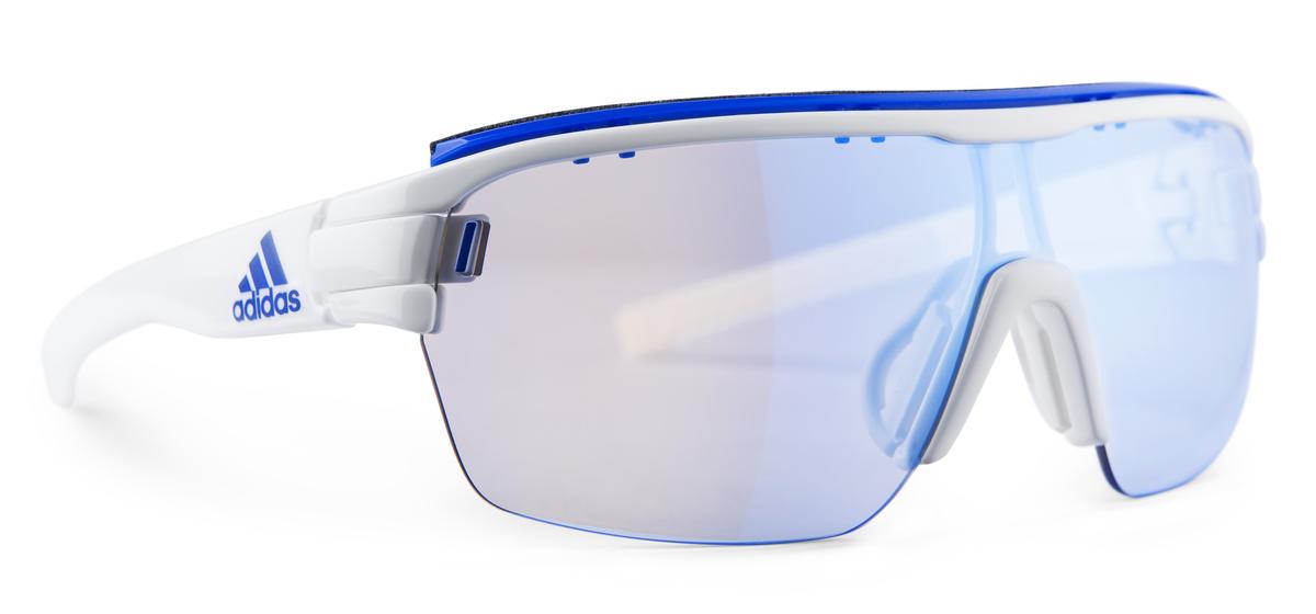 e2bcd21baf6 adidas Sport eyewear