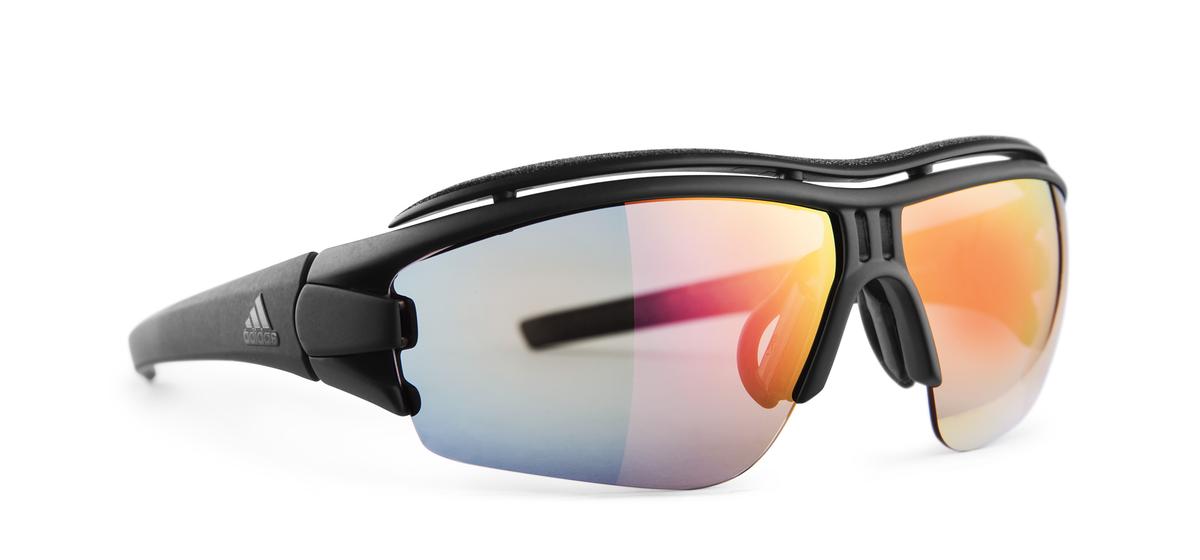 evil eye halfrim pro | BLACK MATTLST BRIGHT | adidas Sport