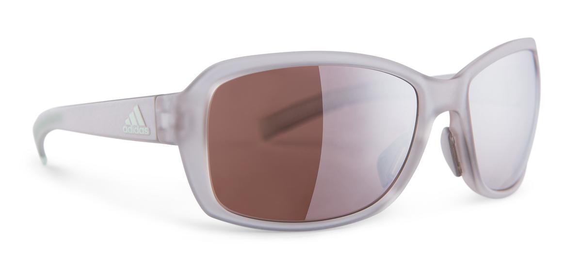 710373c059 adidas Sport eyewear