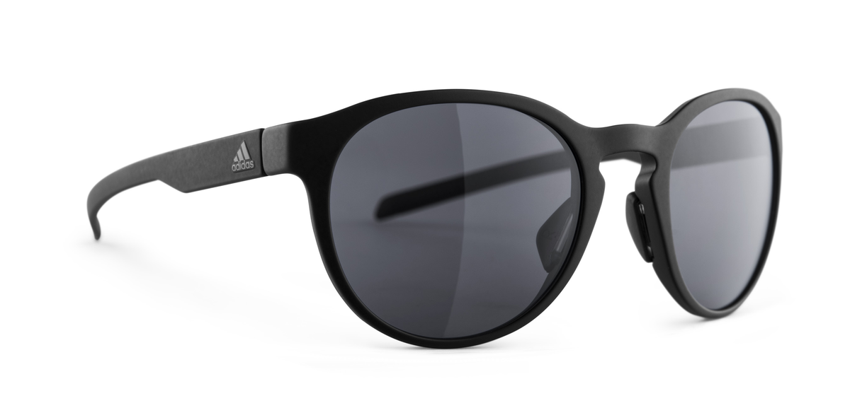 promo code 8aeed 419cb adidas Sport eyewear   proshift   BLACK MATT GREY  EN