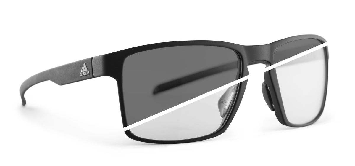 cac414cbe2 adidas Sport eyewear