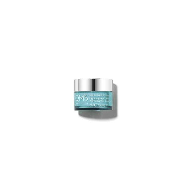 QMS Intensive Eye Care - Day & Night Eye Cream