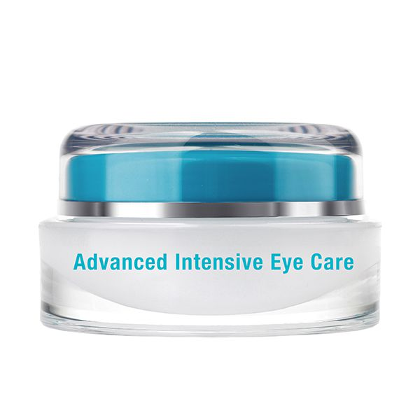 QMS Advanced Intensive Eyecare