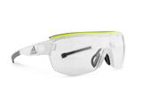 66178db068e087 adidas Sport eyewear