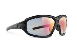 d3be1ae1bd7 adidas Sport eyewear