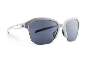 6c5f2012fbf Glasses by adidas sport eywear