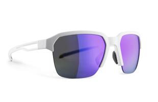 cb5286a9ca9 Glasses by adidas sport eywear